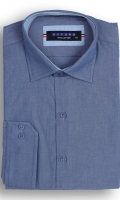 oxford-men-formal-shirts-2020-5
