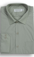 oxford-men-formal-shirts-2020-6