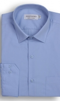 oxford-men-formal-shirts-2020-7