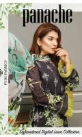panache-by-puri-fabrics-2020-1