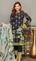 panache-by-puri-fabrics-2020-10