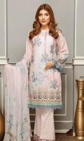 panache-by-puri-fabrics-2020-11