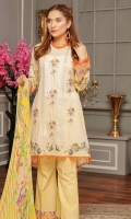 panache-by-puri-fabrics-2020-2