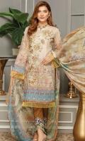panache-by-puri-fabrics-2020-3