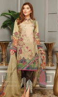 panache-by-puri-fabrics-2020-5