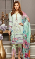 panache-by-puri-fabrics-2020-6