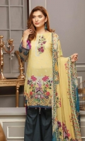 panache-by-puri-fabrics-2020-7