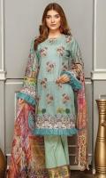 panache-by-puri-fabrics-2020-8