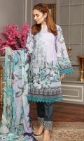 panache-by-puri-fabrics-2020-9