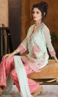 panache-embroidered-chiffon-2020-12