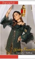 panache-luxury-wedding-fascination-by-puri-fabrics-2020-1