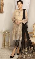 panache-luxury-wedding-fascination-by-puri-fabrics-2020-10