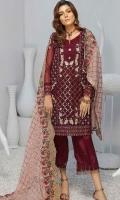 panache-luxury-wedding-fascination-by-puri-fabrics-2020-11