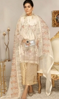 panache-luxury-wedding-fascination-by-puri-fabrics-2020-2