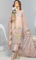 panache-luxury-wedding-fascination-by-puri-fabrics-2020-3