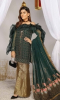 panache-luxury-wedding-fascination-by-puri-fabrics-2020-4