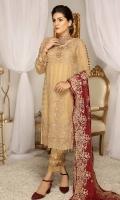 panache-luxury-wedding-fascination-by-puri-fabrics-2020-5