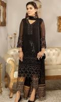 panache-luxury-wedding-fascination-by-puri-fabrics-2020-6