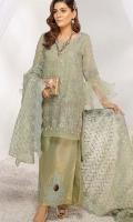 panache-luxury-wedding-fascination-by-puri-fabrics-2020-7