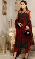 panache-luxury-wedding-fascination-by-puri-fabrics-2020-8