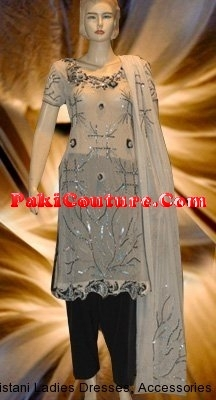 Partywear at pakicouture.com43