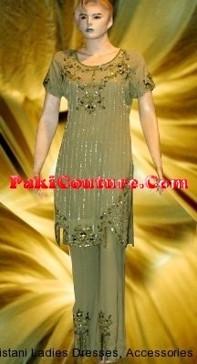Partywear at pakicouture.com38