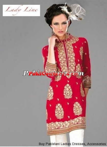 Partywear at pakicouture.com18
