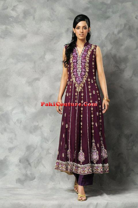 new-party-wear-and-stylish-dress-28