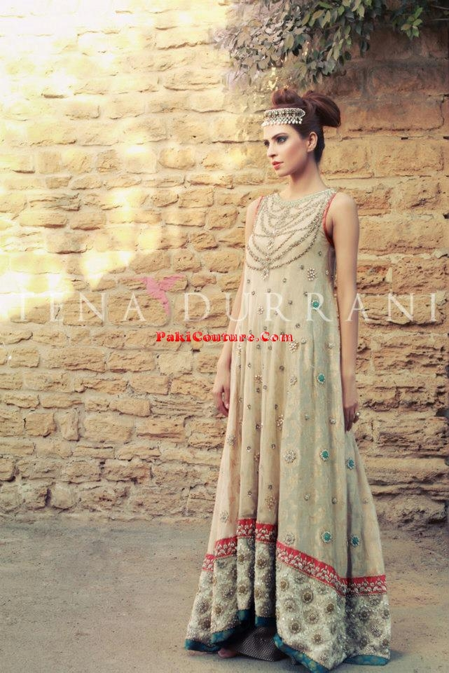 new-party-wear-and-stylish-dress-36