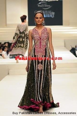 pakistani-designer-shalwar-kameez-26