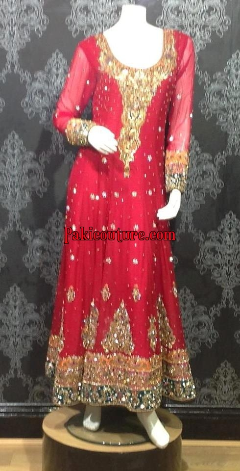 party-dress-for-october-25