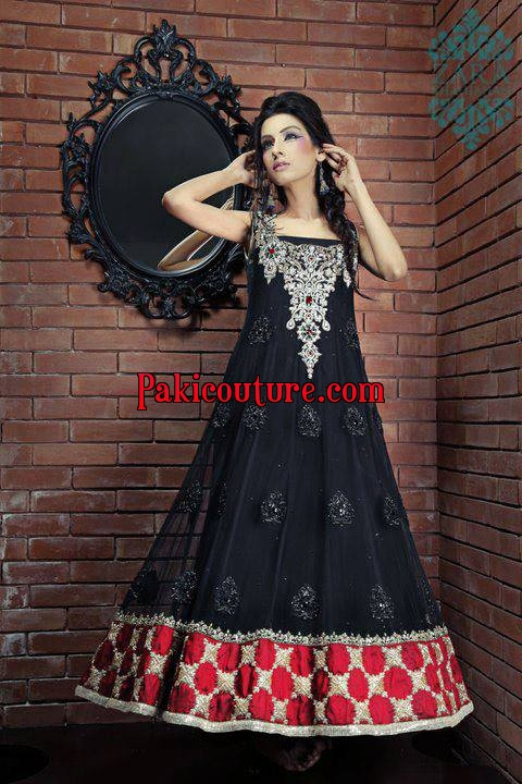 party-dress-for-october-88