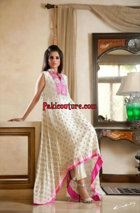 party-wear-for-january-vol-2-32