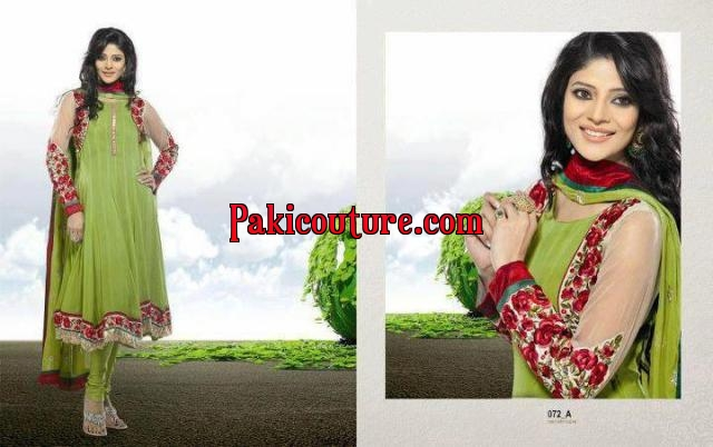 party-wear-for-march-vol-1-10