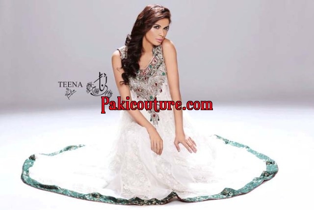party-wear-for-march-vol-1-35