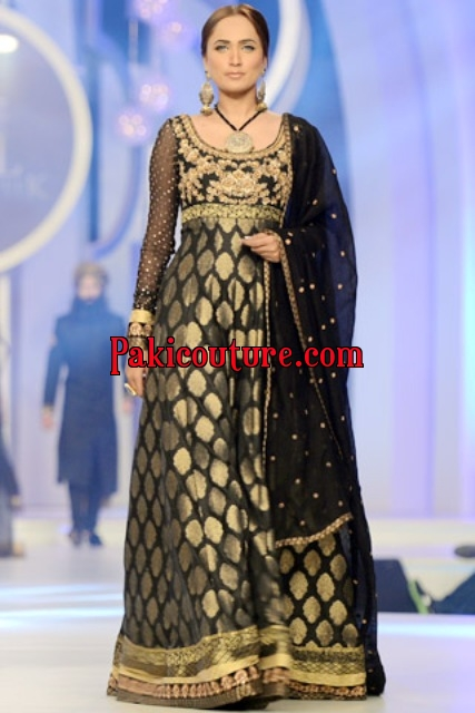 party-wear-for-march-vol-1-54