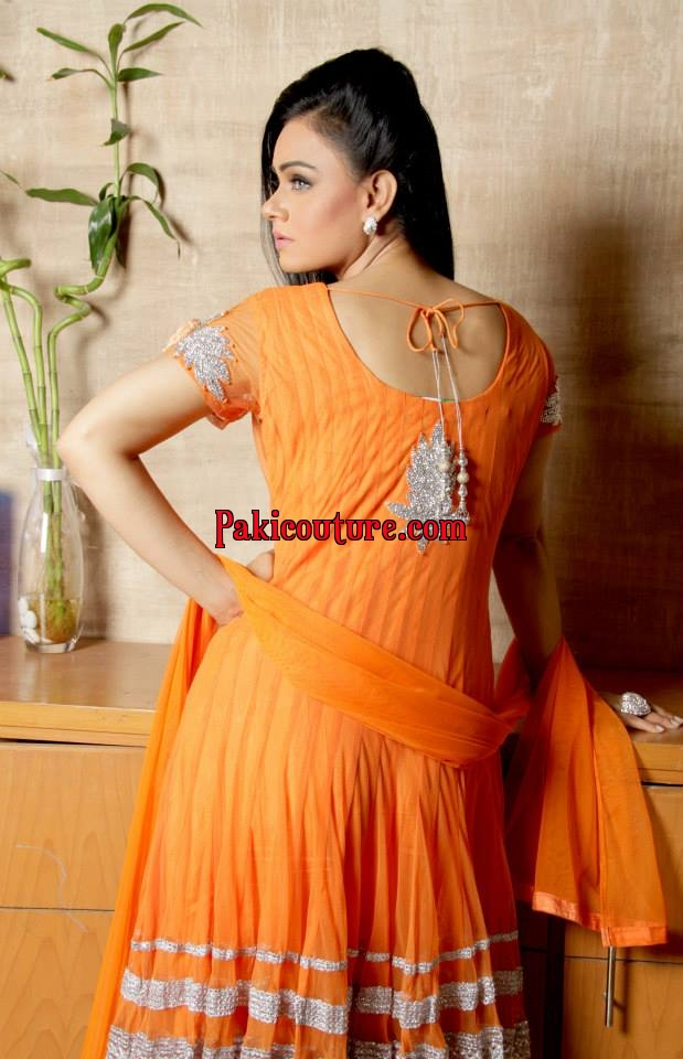 party-wear-for-may-vol-1-16