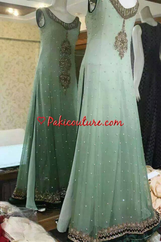 party-wear-for-oct-2014-22
