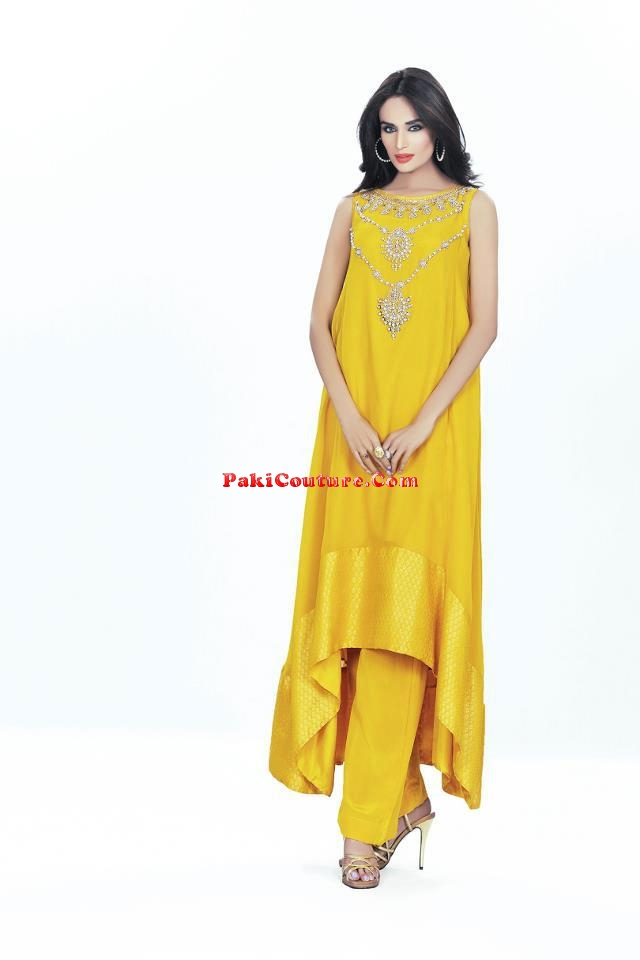 partywear-13-at-pakicouture-15