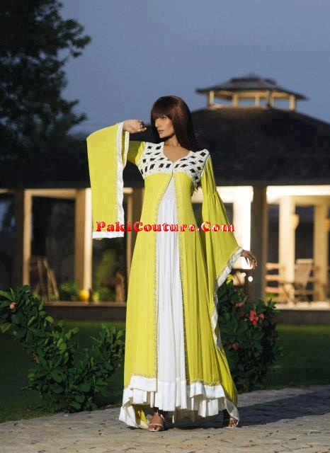 partywear-june-at-pakicouture-67