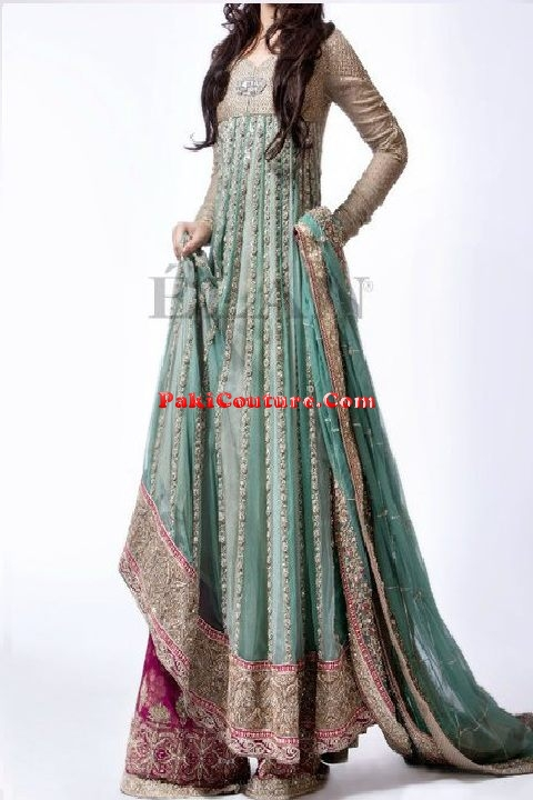 partywear-may-at-pakicouture-10