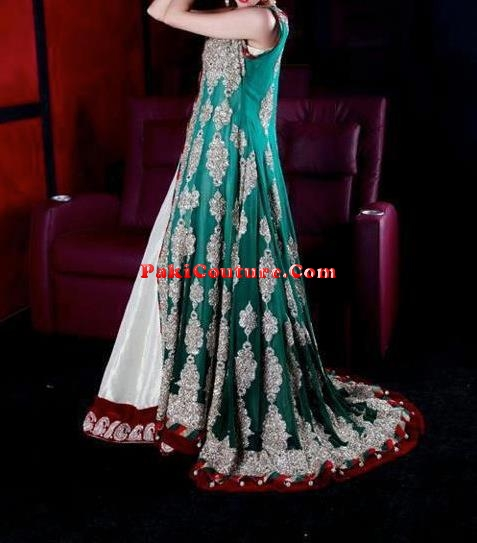 partywear-may-at-pakicouture-18