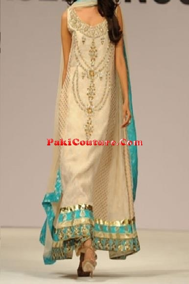 partywear-may-at-pakicouture-2