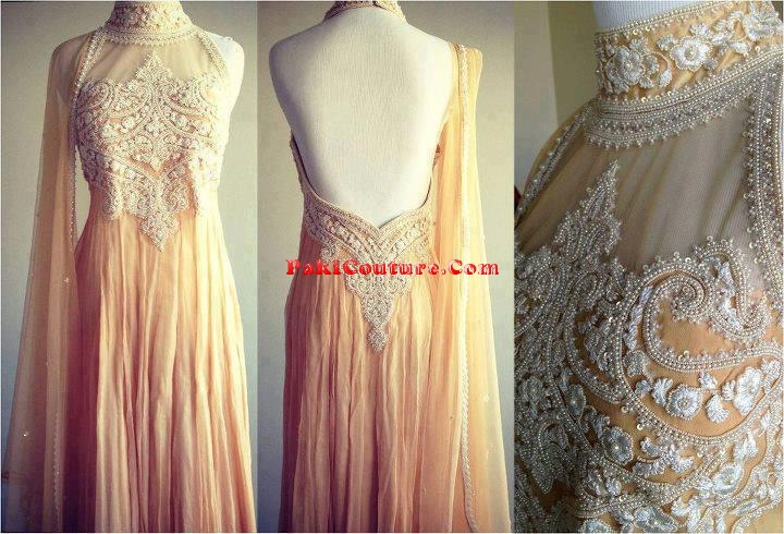 partywears-and-eid-specials-by-pakicouture-com-22