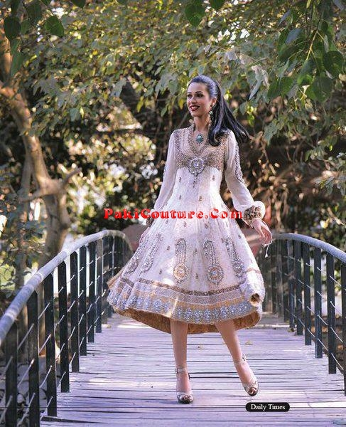 partywears-and-eid-specials-by-pakicouture-com-44