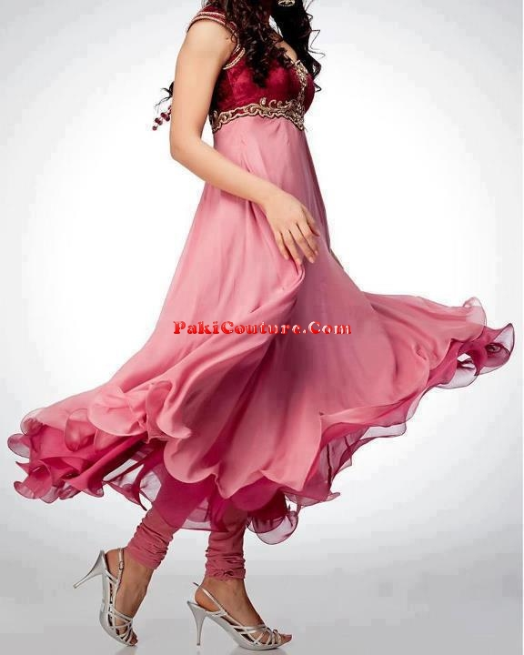 partywears-and-eid-specials-by-pakicouture-com-48