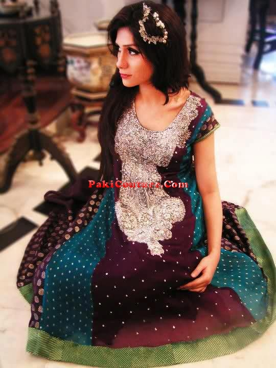 partywears-and-eid-specials-by-pakicouture-com-94