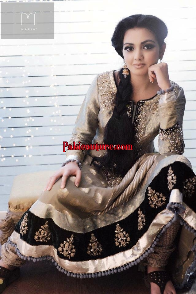 partywears-for-august-2013-pakicouture-20