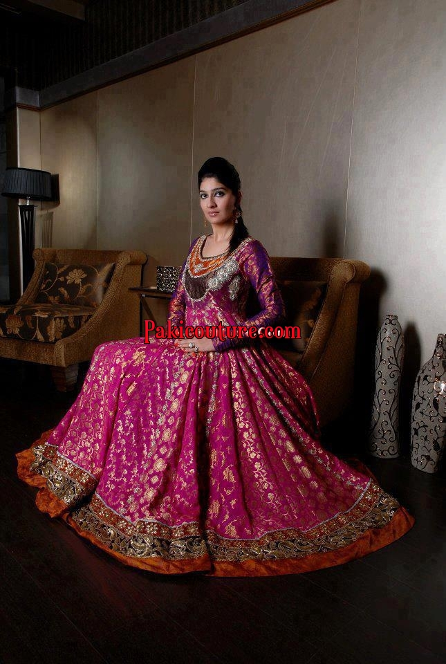 partywears-for-august-2013-pakicouture-24