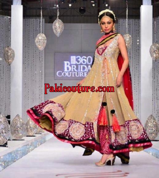 partywears-for-august-2013-pakicouture-36